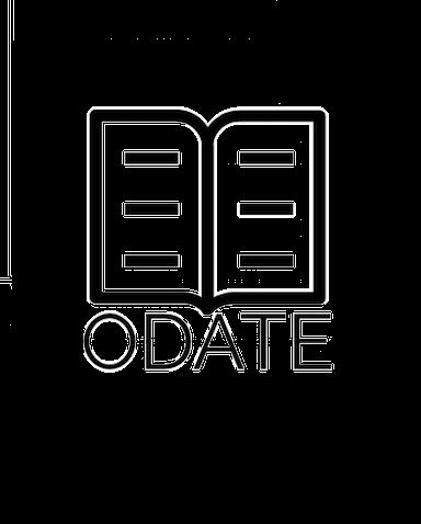 The Open Digital Archaeology Textbook logo